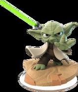 Character-Twilight-Yoda