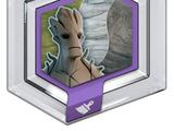 Groot's Roots