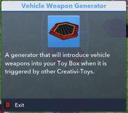 Vehicle Weapon Generator 2.0 desc