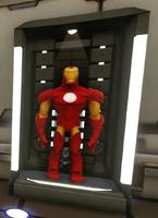 Iron Man Suit Mark 7.png