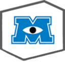 IcoN-hex-Monsters University.png