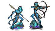 Avatar concept.jpg