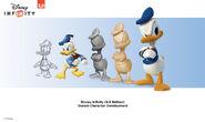 Character-Development-Poster-Donald