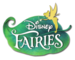 200px-Current Disney Fairies Logo.png