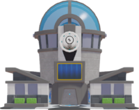 Playset-1.0-HQ Research Station.png
