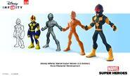 Nova-Infinity-Figure-Development-1280x757