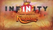 First Gameplay Video Of The Canceled Disney Infinity 4