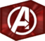 HexIcoN-game-The Avengers.png