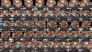 Mater-spinaround