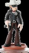 Character-LoneRanger-Lone Ranger