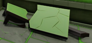 Hulk Coffee Table.png