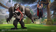 Venom-toyboximage
