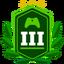 Xbox Ambassadors Level III.png