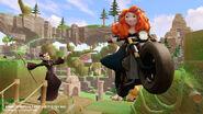 Disney-Infinity-2-Merida-and-Maleficent
