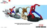 Spider-Man-Infinity-Figure-Development-1280x757