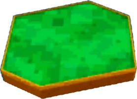 Texture-ToyBox-Retro Video Game Level.png