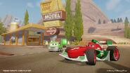 Gaming-disney-infinity-cars-set-screenshot-4
