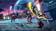 Drax War