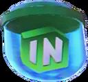 Item-1.0-Prize Capsule.png