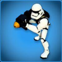 Enemies-StarWars-First Order Heavy Arms.jpg