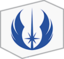 HexIcoN-game-Twilight of the Republic.png