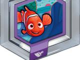 Marlin's Reef