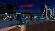 Disney-Infinity-Monsters-University-Sully-at-Night