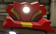 Iron Man Armored Sofa.png