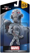 Character-Marvel-Ultron retail