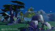 Neverland DI2.0