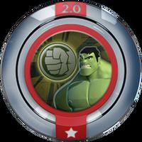 Costume-Hulk-Gamma Rays.png