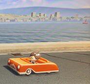 Gallery-Incredibles-Orange car