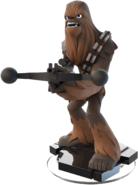 Character-Rise-Chewbacca