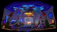 Disney Concept 167
