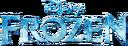 Logo-Disney-Frozen.png
