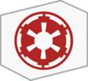 HexIcoN-game-Rise Against the Empire.png