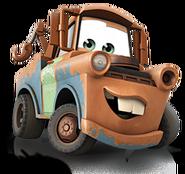 Mater3
