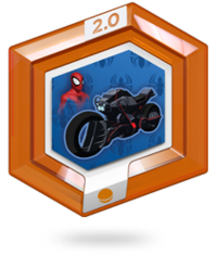 Spider-Cycle.png