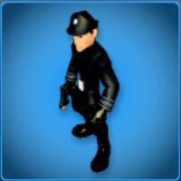 Enemies-StarWars-First Order Officer.jpg