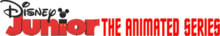 Disney Junior The Animated Series Logo.png