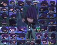 Character collage kevin by austria man ddjfh2g-300w