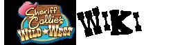 Sheriff Callie's Wild West Wiki