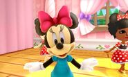 Minnie Mouse DS - DMW2 05