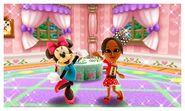 Minnie Mouse Photos