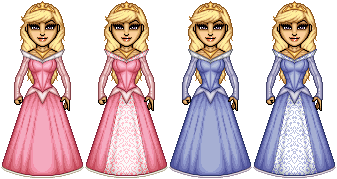 Disney princess aurora by haydnc95-d61a7b3