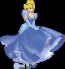 Cinderella SwanLake