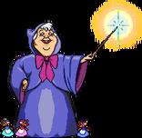 FairyGodmother RichB