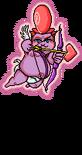 HERCULES Cupid RichB