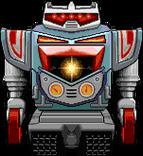 Sparks ToyStory3 RichB
