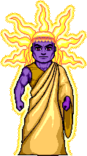 HERCULES Helios RichB